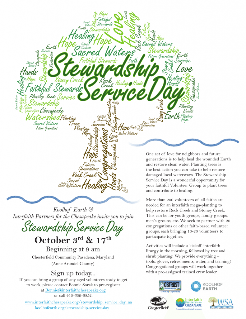 Stewardship Service Day_flyer-1
